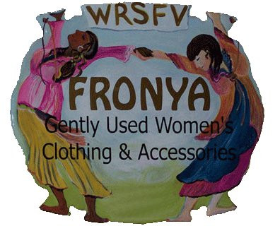 Fronya
