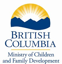 Ministry for Children & Families