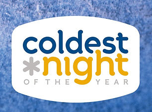 coldest-night-of-the-year-2020.jpg