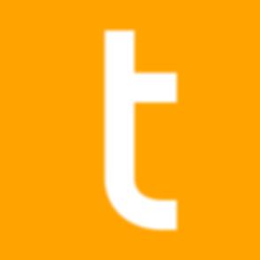 technigraphics-logo-t.png