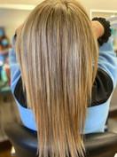 No. 10 Hair Design