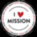 21348057_web_200430-MCR-loveMission-Logo