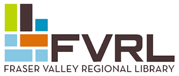 FVRL-logo-websize_edited.png