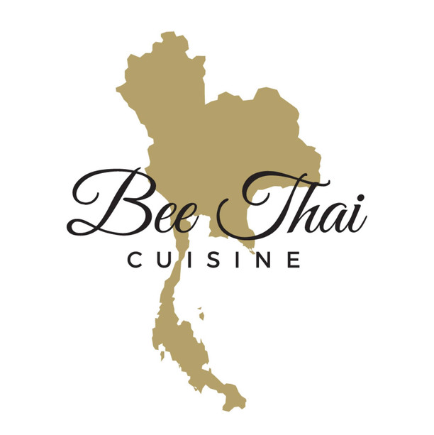 Bee Thai Cuisine