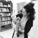 Mission Midwifery