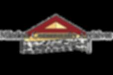 10622095_web1_webMCA-Logo-Color-PNG-copy