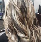 NV Hair Salon