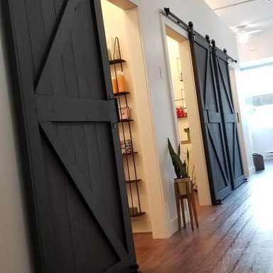 Studio 201