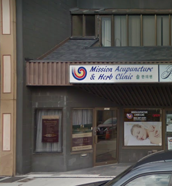 Mission Acupuncture & Herb Clinic