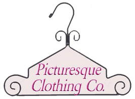 Picturesque Clothing Co.