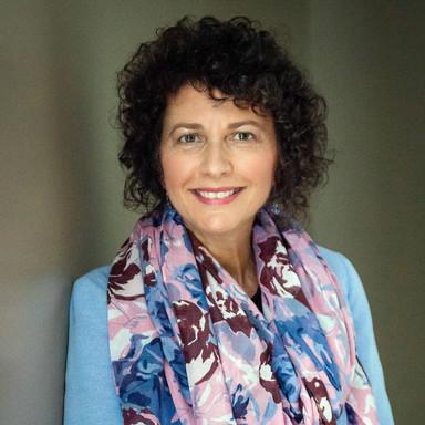MLA Pam Alexis