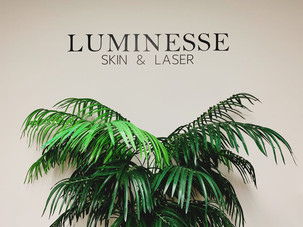 Luminesse Skin & Laser