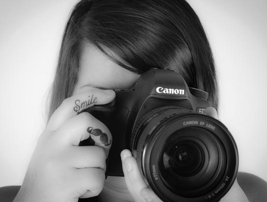 Flasch Photography