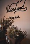 Pressland General