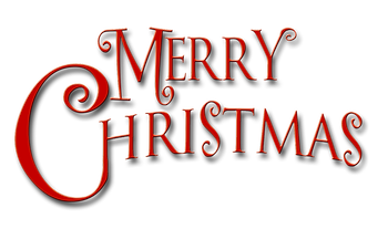Christmas-Text-Transparent-PNG.png