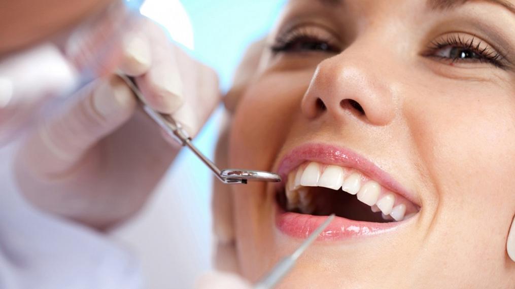 Heritage Dental