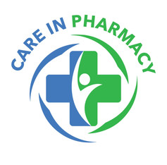 Care in Pharmacy