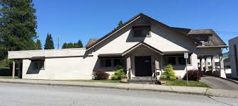 Woodlawn Mission Funeral Home