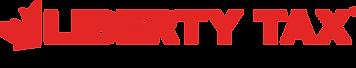 libertytax-canada-logo.png