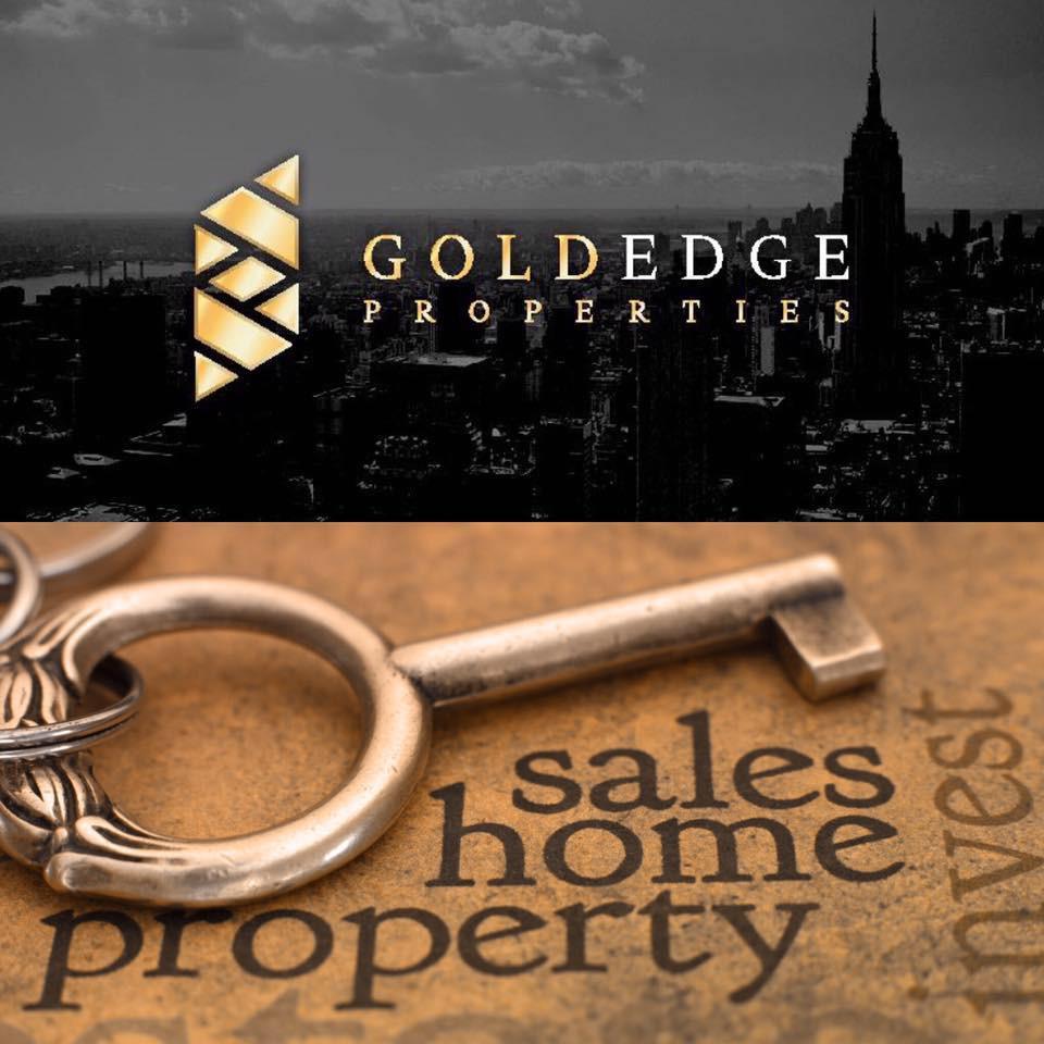 GoldEdge Properties