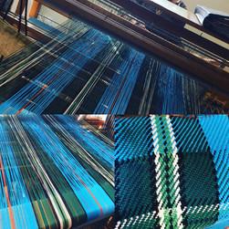 The Loom Room