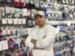 9598604_web1_storeowner.jpg