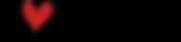 ILM - heart, wordmark.png