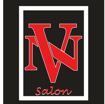NV Hair Salon