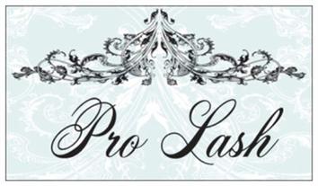 Pro Lashes by Loesha
