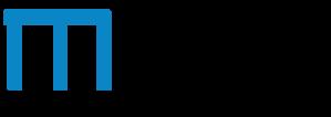 mvac-logo.png