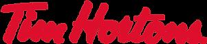 tim-hortons-png-logo-0.png