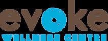 logo-ews.png
