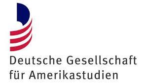 German Association for American Studies