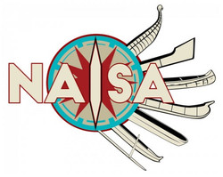 Native American and Indigenous Studies Association