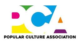 Populare Culture Association
