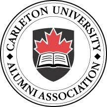 Carleton University Alumni Association