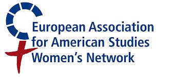 European Association for American Studies Women's Network