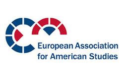 European Association for American Studies