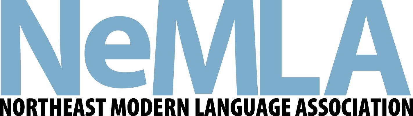 Northeastern Modern Language Association