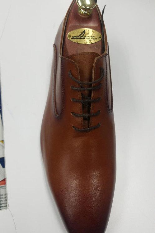 Gentleman Shoe