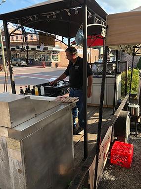 Fireside Food Truck.jpg