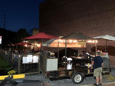 Fireside Food Truck Night.jpg
