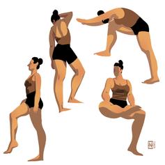 Figure-Drawings_210420.png
