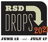 RSD J and J 2021 resize.jpg