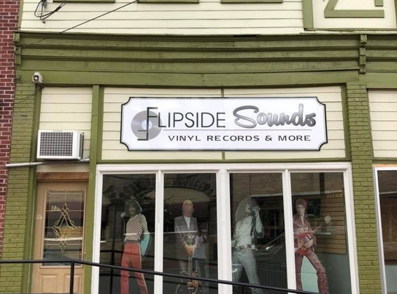 Flipside Store Front.jpg