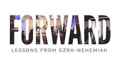 FORWARD_sermon series logo.jpg