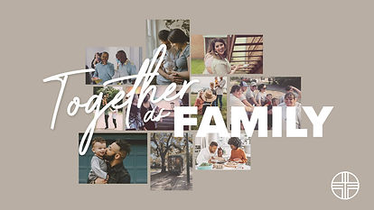 Together As Family_Ephesians_Banner Graphic.jpg