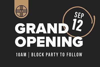 FC_Grand Opening_Street Sign.jpg