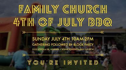 FC_July 4 2021 Block Party.jpg