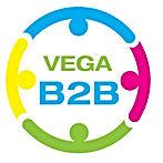 vega b2b